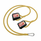 Jaeger Sports J-Bands resistance tension bands- Adult (Age 13 and Over) baseball