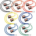 Внешний вид - Jaeger Sports J-Bands resistance tension bands- Adult (Age 13 +) baseball or DVD