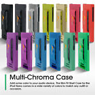 roocase Ultra Slim Matte Shell Case Cover for iPod Nano 7th Generation