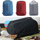 "Waterproof Shoulder Backpack Travel for 15.6"" Inch Laptop Backpack Men Women Bag"