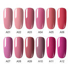 Nail No-wipe Top Coat &amp; Base Coat UV Gel Polish Soak Off Gel UV/LED Born Pretty <br/> Extra 8% off for 3+! SOLD OUT 22000+