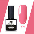Nail No-wipe Top Coat &amp; Base Coat UV Gel Polish Soak Off Gel UV/LED Born Pretty <br/> Extra 5% off for 2+! SOLD OUT 15000+
