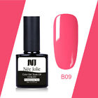 Nail No-wipe Top Coat &amp; Base Coat UV Gel Polish Soak Off Gel UV/LED Born Pretty <br/> Extra 8% off for 3+! SOLD OUT 19000+