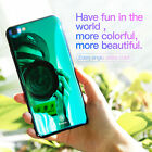 Case for iPhone 7/ 7 Plus Anti-scratch BASEUS Slim Shockproof PC Back Cover