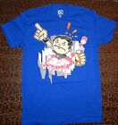 Sunset Overdrive T Shirt XBOX New T shirts Game Shirt