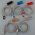 2M AirPlay 8Pin Lightning to HDMI HDTV Cable Adapter For iPhone 6 6S 5 iPad SE
