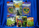 Shrek 2 Party Set # 11 Shrek Party Supplies Napkins Tablecover Invites Cups