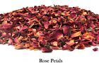 Dried Flowers, Dried Petals, Cornflower, Lavender, Jasmine, Rose, Dried Blooms <br/> Arnica, Chamomile, Heather, Rose Buds, HIGH QUALITY
