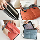 protective case for 10 inch tablet - Soft Protective Sleeve Pouch Case Cover Storage Bag For iPad Tablet PC 10 Inch