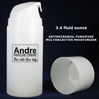 Multiselective Moisturizer by Andre FRAICHE CREME Your skin Your body