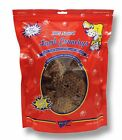 PCI 100% Natural USA Made Lamb Crunchys Dog Puppy Treats Chews
