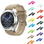 New Fashion Replacement Watch Band Bracelet Strap For Samsung Gear S3 Classic