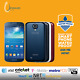 NEW Samsung Galaxy S4 (16GB,32GB) AT&T Net10 StraightTalk T-Mobile GSM Unlocked