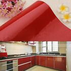 yazi Wallpaper Liner Cover Wardrobe Cupboard Contact Paper Self Adhesive Glitter