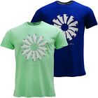 Mens T-Shirts by Weekend Offender (Trainer Wheel S17) - *NEW*