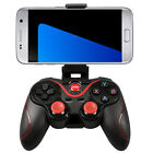 Wireless Bluetooth Controller C8 Gamepad Android For Smart Phones TV BOX PC PS3