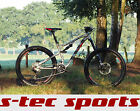 Rotwild R.X1 FS 27.5 + Pro 2017 Mountain Bike