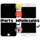 LCD Display + Touch Screen Digitizer Assembly Replacement For iPhone 7 | 7 Plus