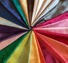 Super Soft Satin Fitted Crib Sheet 20+ colors to choose from, Custom made NEW