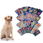 Pet Dog Cat Physiological Band Pants Underwear Belly Band Diaper Sanitary XS-XL