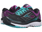 Kyпить Women's Brooks Ghost 9 Running/Training Shoes     --New in Box-- на еВаy.соm