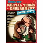 Family Guy: Partial Terms of Endearment (DVD, 2010)  LN