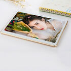 2017 10.1'' 3G 32GB Dual Call Phone Android Octa Core Tablet PC IPS