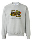 Long Sleeve T-shirt Unique It's A Beautician Thing You Wouldn't Understand
