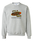 Long Sleeve T-shirt Unique It's A Cashier Thing You Wouldn't Understand