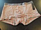 """JOE'S Underwear Trunks """"Fit For Jeans"""" NEW with tags, S, M, L, XL many colors"""