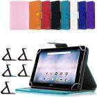 CUSTODIA LIBRO Acer ICONIA Tablet B3 a30 k16r 10.1 STAND CASE COVER...