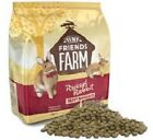 RUSSEL RABBIT NUGGETS - (2kg) - Tiny Friends Pet Feed Small Animal Food Meal kg