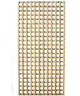 Elegance Square Trellis - 1.8m Wide, Choice Of Height