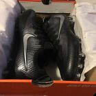 Nike Vapor Untouchable PRO Football Cleats Mens 8 8.5 9 9.5 10