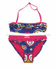 Desigual Girls' Bikini Dots, Sizes 5-14