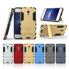 Hybrid Shockproof Rugged Rubber Hard Phone Cover Armor Case For viov X play6