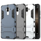 Fuse™ Ultron Hybrid Tough Rear Case Cover with Kickstand for Huawei Mate 9