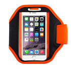 Gym Running Jogging Arm Band Sports Armband Case Holder Strap For  NOKIA LUMIA <br/> FREE POSTAGE/NOKIA LUMIA