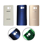 OEM For Samsung Galaxy Note 5 Novel Replace Battery Door Glass Back Cover