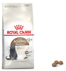 Royal Canin Ageing Steril