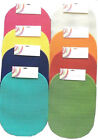 """Waffle Weave PVC Placemats NEW Set of 4 Indoor Outdoor 13""""x18"""" Choose 8 Colors"""