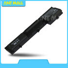 AU New Laptop battery for Dell Latitude D410 312-0315 UY441 W6617 Y5179 X5308