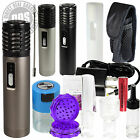 NEW 2017 Arizer Air Portable Multiple Colors 100% Authentic + Free Travel Pack