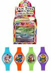 CHILDRENS BIRTHDAY PARTY BAG FILLERS TOYS BOYS GIRLS WEDDING LOOT PRIZES BUBBLES