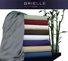 Brielle 100% Bamboo Sheet Set NEW image