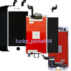For iPhone 6S 6S Plus 7  7 Plus LCD Display Touch Screen Digitizer Assembly New
