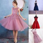 Short Homecoming Dresses Formal Gown Prom Dresses Evening Cocktail Party Dress