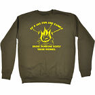 Its All Fun And Games … Weiner SWEATSHIRT birthday fashion rude naughty funny