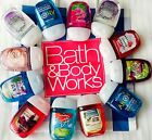 ***Latest Range*** Bath and Body Works Anti Bacterial Hand Gel Pocket Bac 29ml