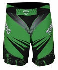 SHORT MMA Fight Shorts  Tornado Grappling Short Kick Boxing Cage Fighting Shorts